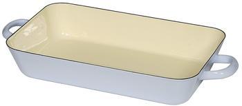 Kelomat Bratpfanne 33 x 20 cm