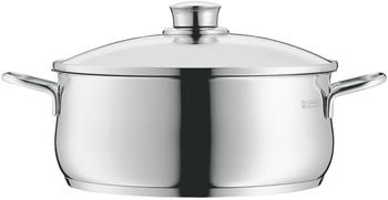 WMF Diadem Plus Bratentopf 16 cm