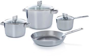 bk-cookware-conical-deluxe-kochtopfset-4-tlg-b4395024