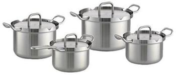 bk-cookware-q-linair-master-topfset-4-tlg-mit-edelstahldeckel