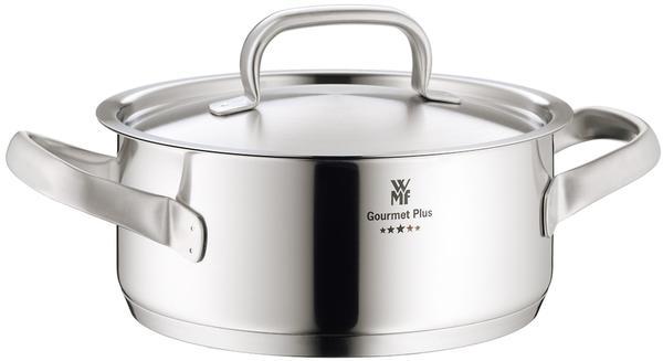 WMF Gourmet Plus Bratentopf 16 cm