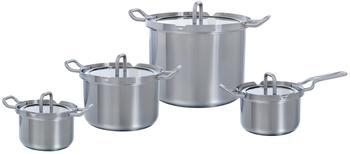 bk-cookware-q-linair-master-topfset-4-tlg-mit-glasdeckel