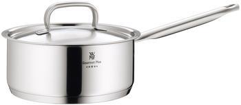 wmf-gourmet-plus-stielkasserolle-16-cm-mit-deckel