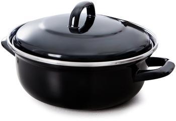 bk-cookware-fortalit-bratentopf-28-cm