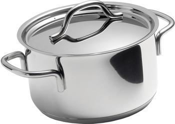 bk-cookware-profiline-kochtopf-16-cm