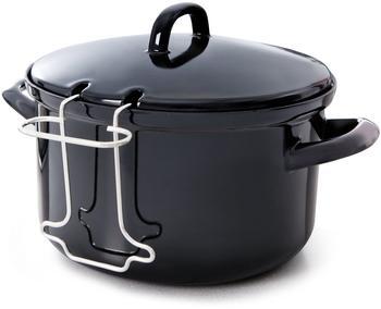 bk-cookware-fortalit-fritiertopf-24-cm