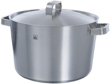 bk-cookware-conical-suppentopf-24-cm