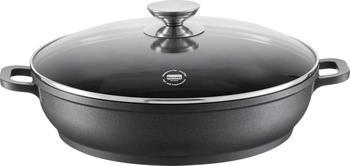berndes-vario-click-induction-schmorkasserolle-32-cm-mit-glasdeckel