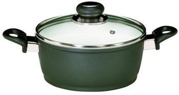 krueger-oslo-fleischtopf-24-cm