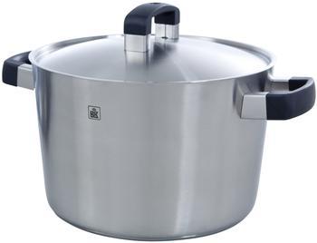 bk-cookware-conical-cool-suppentopf-24-cm