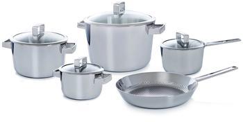 bk-cookware-conical-deluxe-topfset-5-tlg