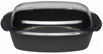 ballarini-gli-speciali-braeter-32-cm
