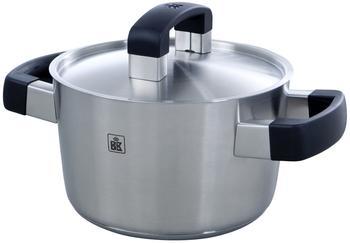bk-cookware-conical-cool-kochtopf-16-cm
