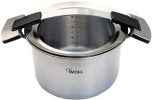 woll-concept-pro-kochtopf-24-cm