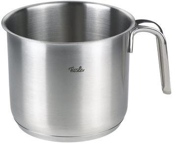 Fissler Original Profi Collection Milchtopf 16 cm