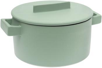 sambonet-s1664-design-coccio-kasserolle-zylindrisch-terracotta-tuerkis
