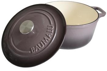 baumalu-390011-gusseisen-25-cm-rund-pflaumenfarben