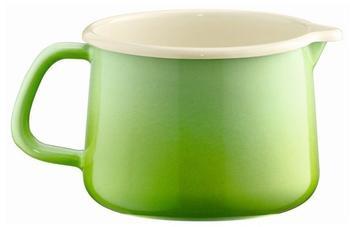 Riess Smaragd Schnabeltopf 12 cm