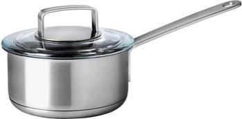 ikea-365-kasserolle-1-l
