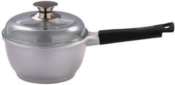 bergner-silver-edge-stiel-kasserole-18-cm-1-8-l