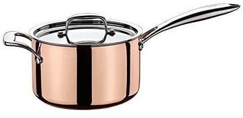 spring-culinox-line-stielkasserolle-hoch-mit-deckel-20-cm