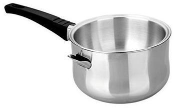 kitchen-basics-ibili-774016-stieltopf
