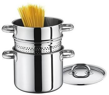spring-pastaset-5-4-liter-complete-22-cm