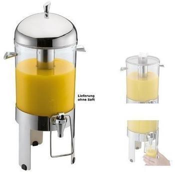 spring-profi-saftdispender-6-liter-rondo-advantage