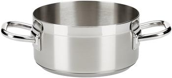 lacor-chef-luxe-fleischtopf-20-cm