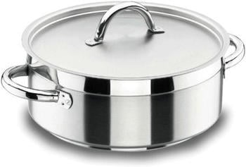 lacor-chef-luxe-fleischtopf-24-cm