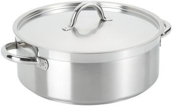 lacor-chef-luxe-fleischtopf-32-cm