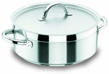 lacor-chef-luxe-fleischtopf-28-cm