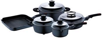 bergner-aluguss-induktion-kochtopf-set-deckel-stielkasserolle-bg-6493