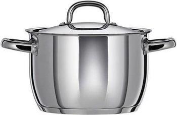 ikea-oumbaerlig-kasserolle-2-l