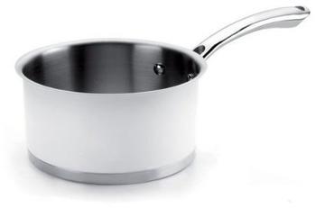 lacor-stielkasserolle-16-cm
