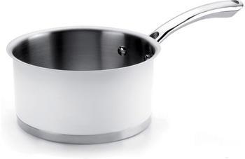 lacor-stielkasserole-20-cm