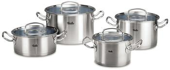 fissler-original-profi-collection-topfset-4-tlg-84126040000