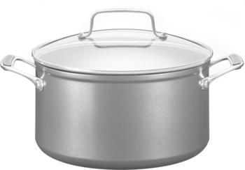 kitchenaid-kochtopf-mit-deckel-aluminium-induktion-24-cm