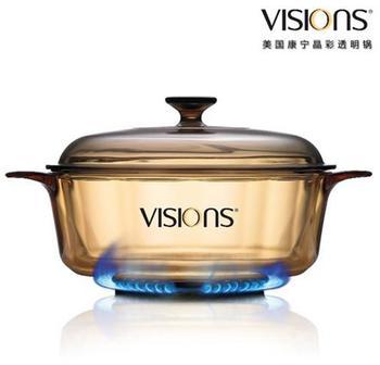 visions-glas-keramik-kochtopf-3-25-liter