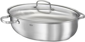 roesle-13150-braeter-oval-38-x-25-5-cm-elegance-mit-gd-8-liter