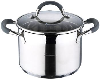 bergner-masterpro-suppen-topf-kasserolle-gulaschtopf-nudeltopf-toepfe-bgmp-1504