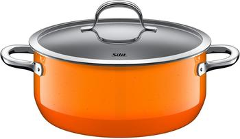 silit-silargan-bratentopf-passion-24-cm-orange