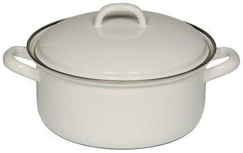 riess-weiss-kasserolle-20-cm