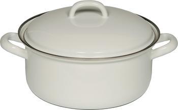 riess-weiss-kasserolle-18-cm
