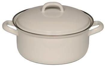 riess-weiss-kasserolle-22-cm