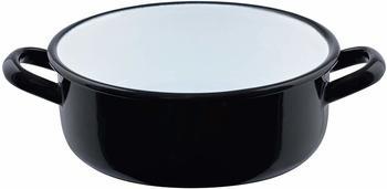 riess-classic-riesen-und-zwerge-kasserolle-mit-boerdel-14cm-3-4l