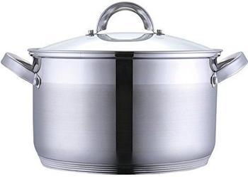 renberg-9liter-edelstahl-26cm-kochtopf-kasserolle-mit-griffen-induktion