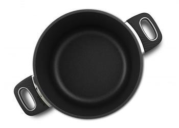 Gastrolux Induo Guss-Kochtopf 28 cm