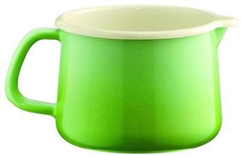 riess-smaragd-schnabeltopf-10-cm