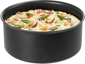 tefal-ingenio-expertise-kasserolle-16-cm
